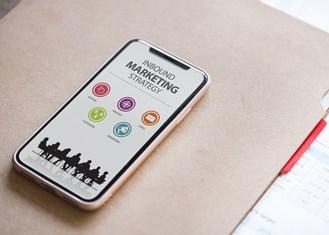 Localize marketing strategy