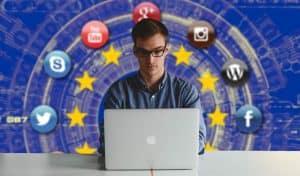 online presence marketing strategy