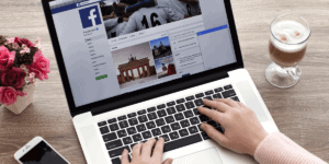 How to Unblock Someone on Facebook That Has Blocked You