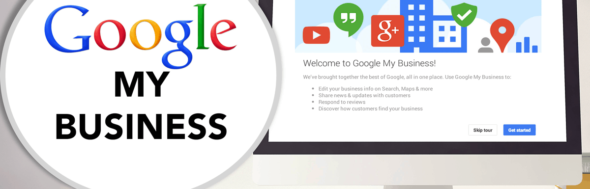 How to Edit my Business on Google