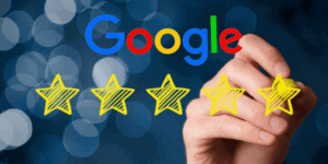 How to See My Google Reviews