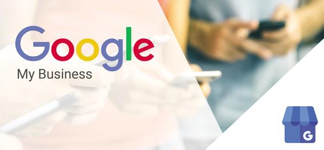 Delete Google My Business Photos