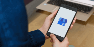 How To Remove Photos From Google Business