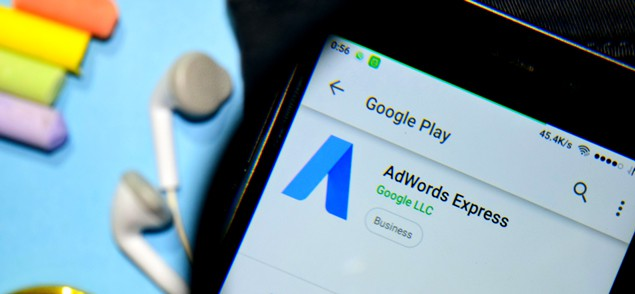 AdWords Express Pros and Cons